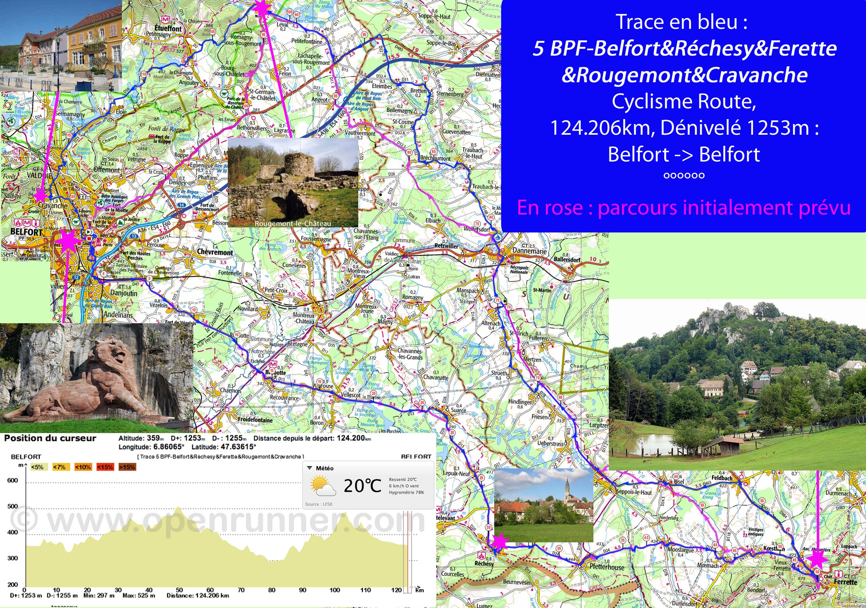 5 BPF-Belfort&Réchesy&Ferette&Rougemont&Cravanche